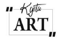 Купи-ART
