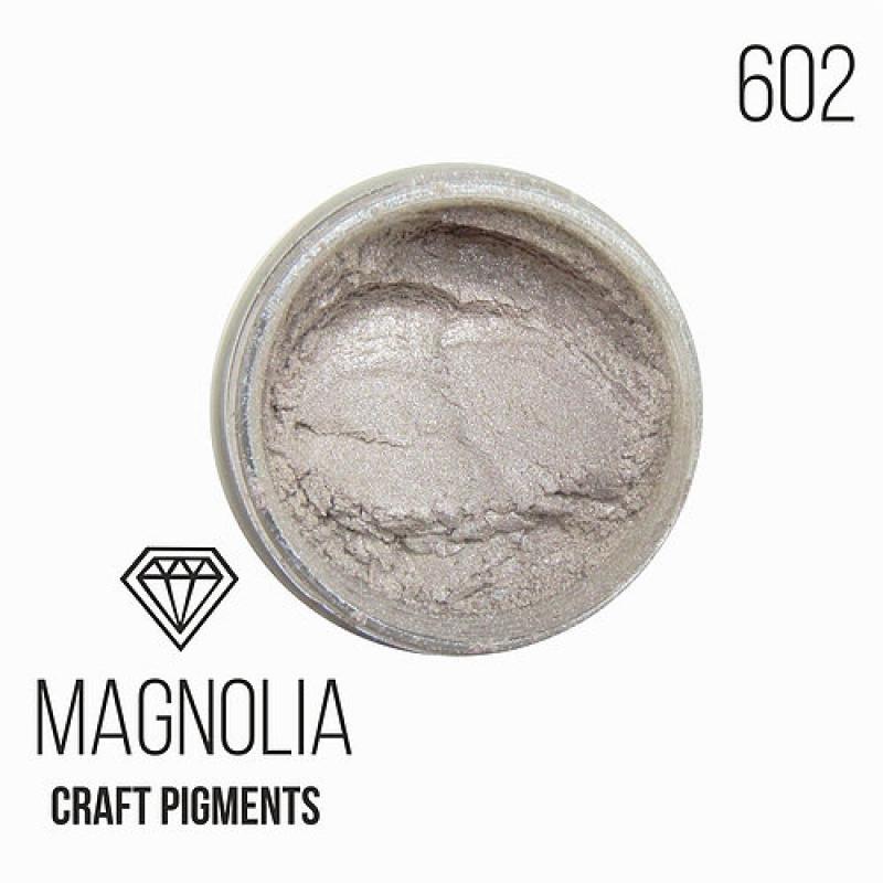"""Пигмент CraftPigments, к, Магнолия """"Magnolia"""", 25 мл."""