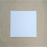 ART Board (борд) квадратный, 30х30 см. ПВХ пластик 10 мм.