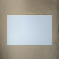 ART Board (борд) прямоугольный 40*60 см. ПВХ пластик 10 мм.