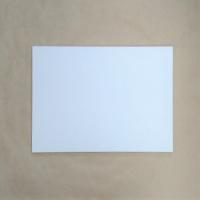 ART Board (борд) прямоугольный 30*40 см. ПВХ пластик 10 мм.
