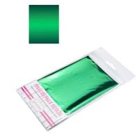 Поталь трансферная Geronimo, Зеленый, 15х100 см, TTP-26164