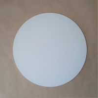 ART Board (борд) круглый 40 см. ПВХ пластик 10 мм.