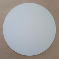 ART Board (борд) круглый 50 см. ПВХ пластик 10 мм.