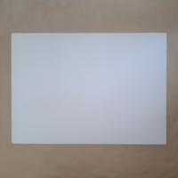 ART Board (борд) прямоугольный, 50х70 см. ПВХ пластик 10 мм.